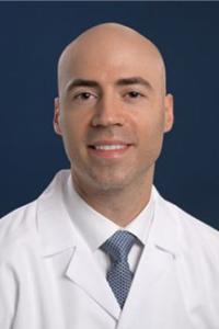 Andrew Heckman, MD
