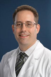 Noy Bassik, MD, PhD