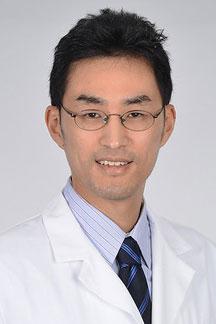 Steven Chen, MD