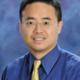 Edgar Cheng, MD