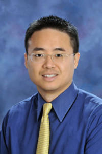 Edgar T. Cheng, MD