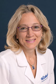 Janet Durick, MD
