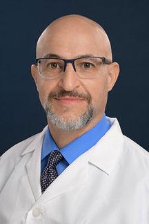 Adam Edelstein, MD