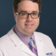 Eric Eutsler, MD