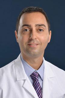 Omid Ezati, MD, MS