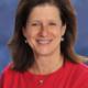 Lisa Fedullo, MD
