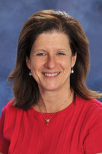 Lisa M. Fedullo, MD