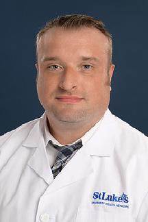 Jacob Figner, DO