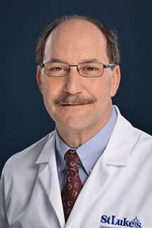 Jay Fisher, MD