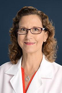 Melissa Graule, MD