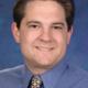 Andrew Halpern, MD