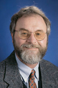 Gregory Harvey, MD