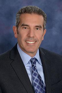 Joseph M. Bucich, MD