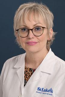 Kelly Haarer, MD