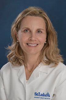 Laura B. Klein, MD