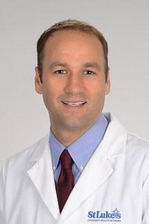 Bradley Kocher, MD