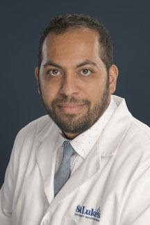 Samuel Labib, MD