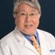 Eric Lee, MD
