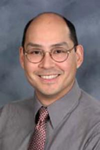 Jeffrey Mayro, MD