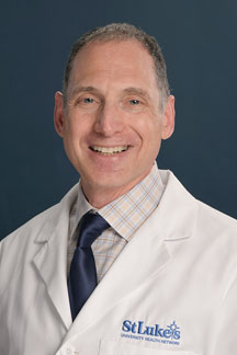 Michael Neuwirth, MD