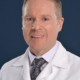 Terence OLoughlin, MD