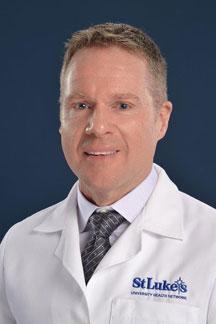 Terence J. OLoughlin, MD