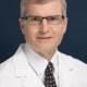 Oskin Timothy, MD