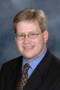 William Peters, MD
