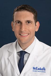 Daniel Poliak, MD