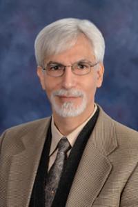 Matthew Pollack, MD
