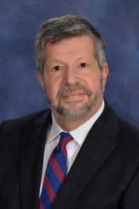 Mitchell Rabinowitz, MD