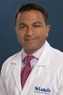 Rajan Agarwal, MD
