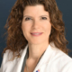 Ellen Redstone, MD