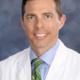 Joseph Russo, MD