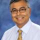 Pratik Shukla, MD
