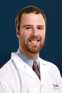 James Stoner, MD