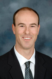 Christopher Trend, MD