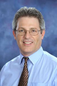 Dean Tyrell, MD