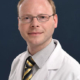 Andrew A. Waddelow, MD