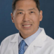Thomas H. Woo, MD