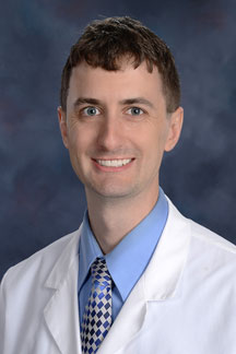 Karl N. Yeager, MD