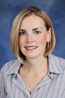 Erin Zeller, PA