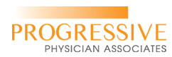Progressive Physician Associates