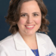 Michelle Naylor, MD