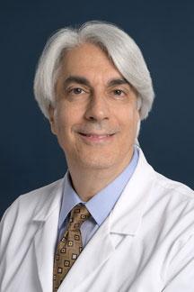 Stuart Pollack, MD